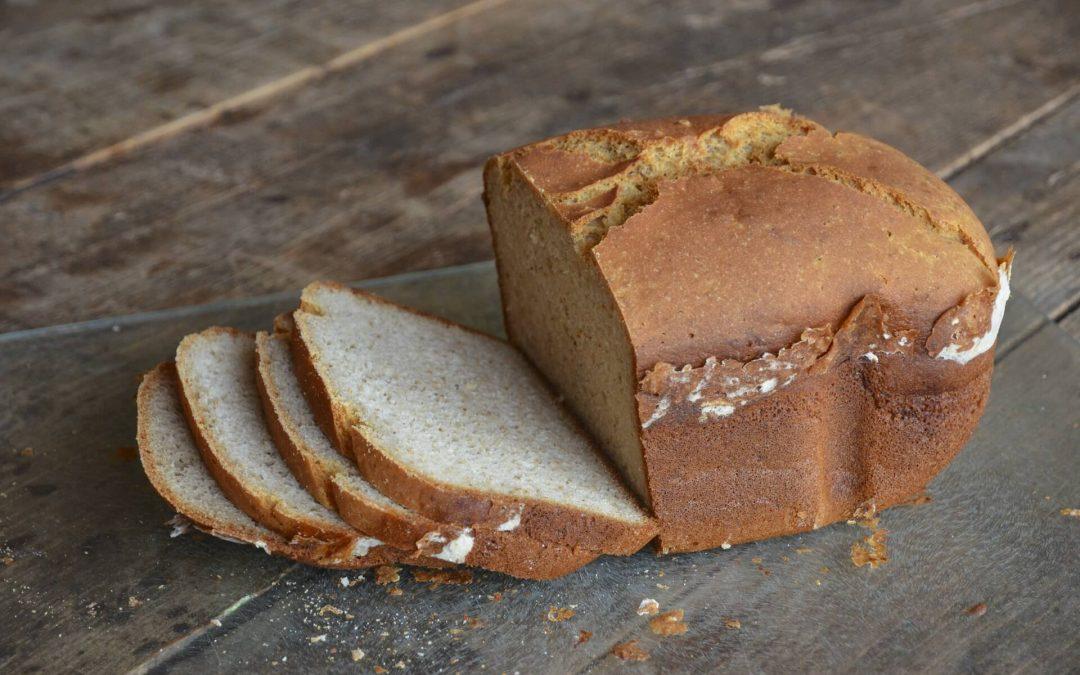 Brood! Broodnodig of niet?
